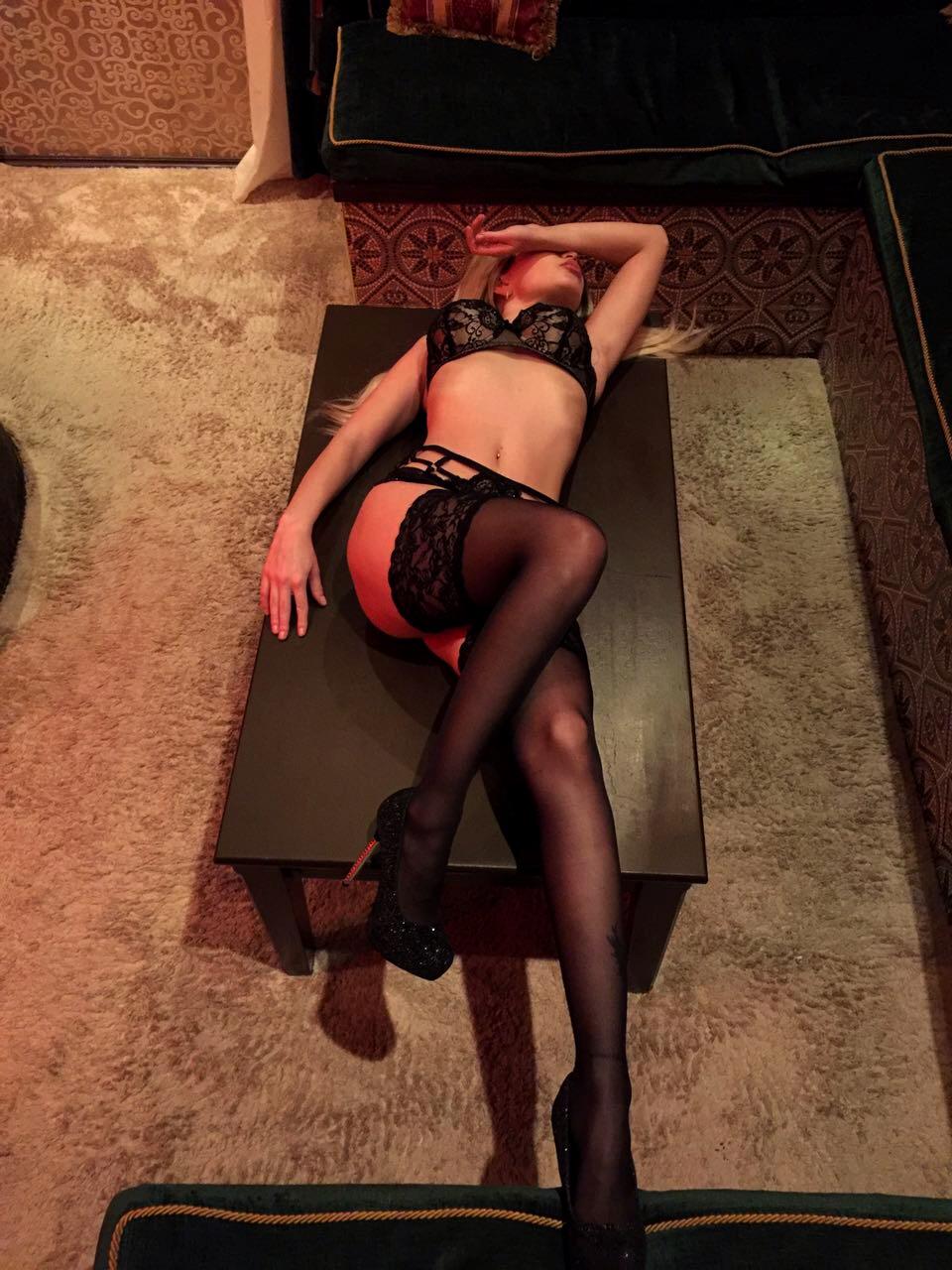 эротический массаж москва карта уже